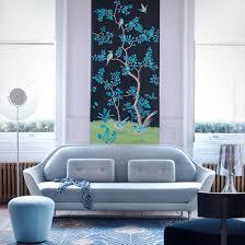 Living Room Wall Art Ideas Living Room Wall Art Ideas U2013 Creation Home