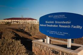 federal bureau of reclamation bureau of reclamation shares prize competition tips join its