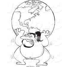 globe coloring pages globe coloring pages with globe coloring