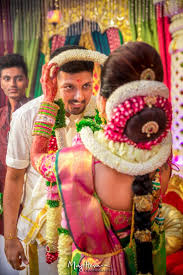 bridal garland 13 best jai mala garland exchange images on indian