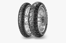 17 Inch Dual Sport Motorcycle Tires Metzeler Karoo 3 Dual Sport Tire Review Adv Pulse