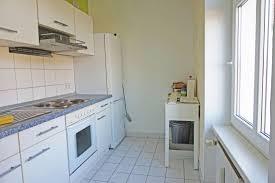Esszimmer Berlin Friedrichshain 1 Zimmer Wohnung Zu Vermieten Stralauer Allee 20 10245 Berlin