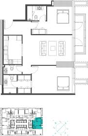 floor plans marina arcade dubai marina by madain properties