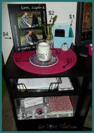 Office Organization Ideas 150 Dollar Store Organizing Ideas And Projects For The Entire Home