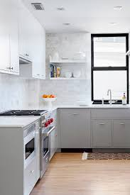 white kitchen cabinets or gray 44 gray kitchen cabinets or heavy light