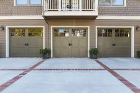 the u s builds more three car garages than one bedroom apartments