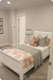 girls room paint color kids rooms pinterest girls room paint