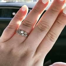 image of wedding ring wedding rings on a budget it s the that matters news