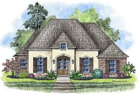 old farmhouse plans with wrap around porches home design acadian home plans for inspiring classy home design