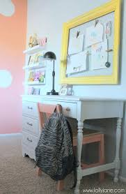 Best Big Ideas For My Small Bedrooms Images On Pinterest - Ideas for small girls bedroom