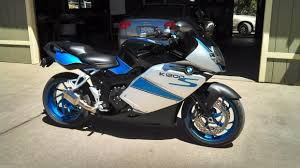 2007 bmw k1200s motorcycles for sale