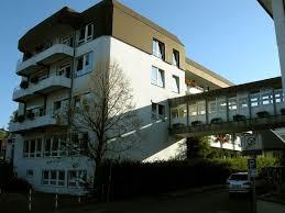 Bad Oeynhausen Klinik Bad Oeynhausen Kur Klinik