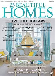 beautiful home design magazines 25 beautiful homes magazine march 2018 subscriptions pocketmags
