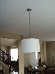 www hatedoftheworld com inspiring interior lights