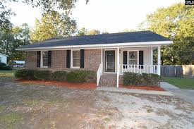 graham realty inc camden sc kershaw county real estate