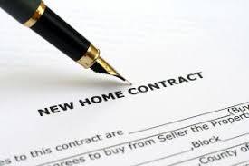 arizona real estate lawyer arizona real estate attorney