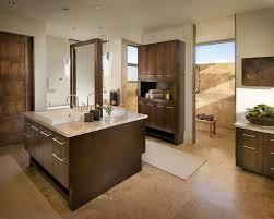 Bathroom Vanities Albuquerque Bathroom Vanities Albuquerque