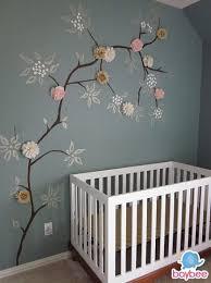 préparer chambre bébé comment préparer la chambre de bébé my delicious baby