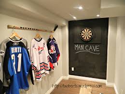 man cave ideas twobertis