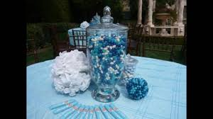 baby shower decorations ideas for boy style home design gallery