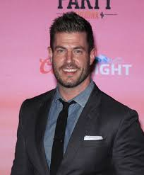 jesse palmer new haircut jesse palmer to the new bachelor be true to yourself komo