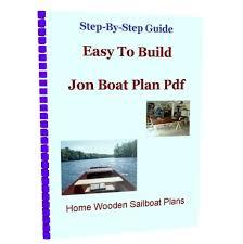 Free Wood Canoe Plans Pdf by Marda Topic Wood Canoe Plans Free
