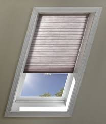 Blinds And Shades Ideas Best 25 Skylight Shade Ideas On Pinterest Skylight Covering