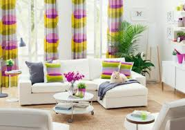 presenting fancy style of home decoration in limited amazing pictures