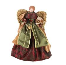 Angels Home Decor by Angels We Have Unique Angel Motif Decoration Or Gifts Www