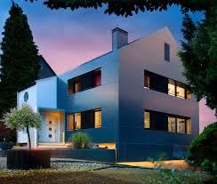 Suche Haus Zum Kaufen Smart Homes Das Magazin Für Intelligentes Wohnen