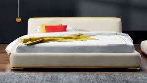 Contemporary Beds Contemporary Beds For Present Day Bedrooms With A Luxury Touch