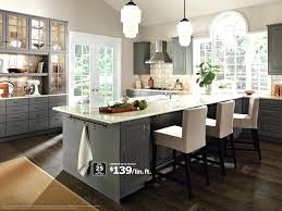 kitchen faucet reviews consumer reports coffee table ikea cabinets kitchen cabinet doors reviews 2012 uk