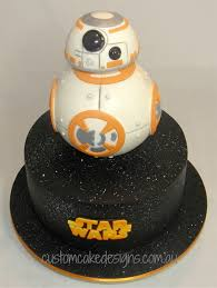 top wars cakes cakecentral bb8 wars cake cakecentral