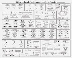 house wiring circuit diagram u2013 cubefield co
