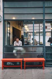 best 25 cafe window ideas on pinterest coffee shop design cafe