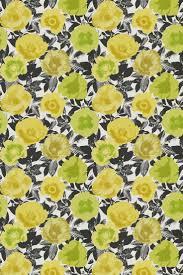 35 best wall paper images on pinterest true colors colour match