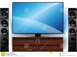 modern home theater modern home theater tv stand home modern
