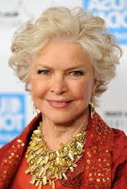 detroit short hair looking good at age 82 ellen burstyn actress was born in
