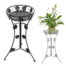plant stand tall plant stands fortdoors foottall foot stand cool