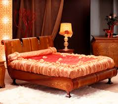 Mahogany Bed Frame Mahogany Bed All Architecture And Design Manufacturers