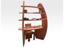 design mã belrollen de pumpink schlafzimmer farbe streichen