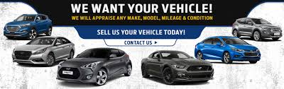 used lexus suv rochester ny fuccillo hyundai new u0026 used car dealership in rochester ny