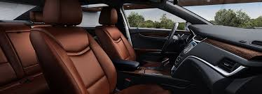 cadillac xts msrp 2017 cadillac xts release date and prices car release date