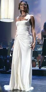 best 25 beyonce dresses ideas on pinterest beyonce singer
