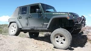 jeep jk suspension diagram rubicon4wheeler choosing the right suspension system