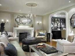 hgtv livingrooms hgtv dining room decorating ideas favorite 19 hgtv living room