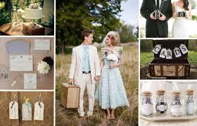 vintage wedding top 10 ideas for vintage theme wedding