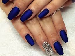 nail design 2017 machine best nail art designs pictures for girls