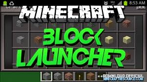 mc pe apk block launcher pro for minecraft pe 0 15 9 0 15 0 apk minecraft