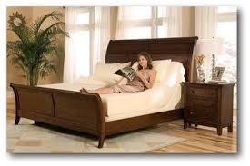 crafty inspiration bed frames for adjustable beds bed frame for
